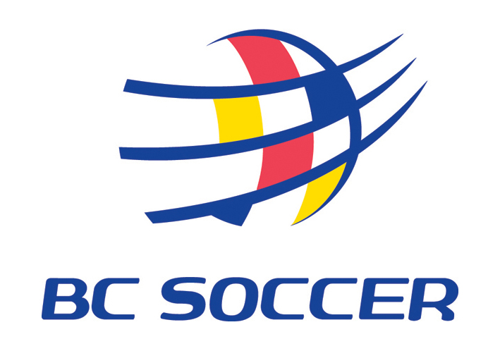 British Columbia Soccer